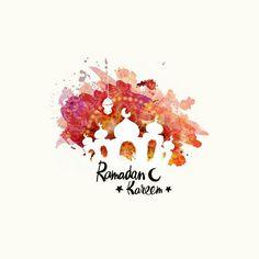 The best month..!..#welcme.. Ramadan Cards, Ramadan Greetings, Eid Cards, Eid Mubarak Greetings, Happy Eid Mubarak, Ramadan Gifts, Ramadan Kareem Pictures, Ramadan Kareem Vector, Iftar