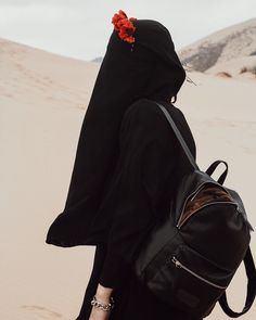 Image about girl in Hijab/Niqab by أم آسية on We Heart It Hijab Niqab, Muslim Hijab, Mode Hijab, Hijab Outfit, Hijab Chic, Arab Girls Hijab, Muslim Girls, Beautiful Muslim Women, Beautiful Hijab