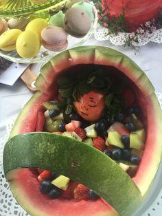 Bambino watermelon