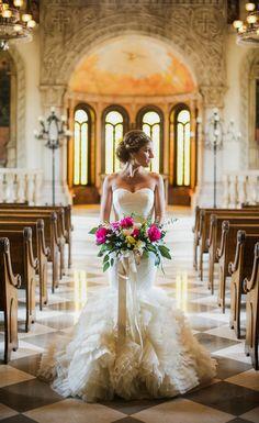 Dallas Wedding Photographer Shannon Skloss Photography Shannonsklossphotography Instgram ShannonS Photo Bella