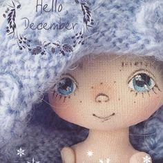 Зимушка, зима, ну здравствуй !!! ❄️❄️❄️🎅🎄#moj_maljutka