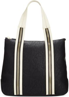 Big Buddha Avery Tote