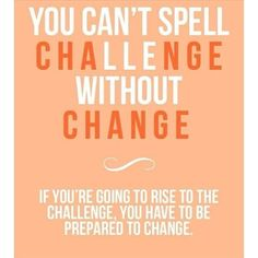 #neverskipamonday challenge groups rock