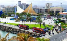 Las palmas de Gran Canaria Canario, Capital City, Tourism, Street View, Travel, Las Palmas, Canary Islands, Earth, Souvenirs