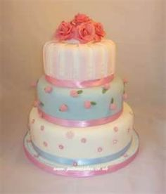 cath kidston cakes - Bing Images  I LOVE CATH KIDSTON DESIGNS!  SHE DOES ALL THE COLORS AND STYLE THAT IS ME whimsy/shabby chic