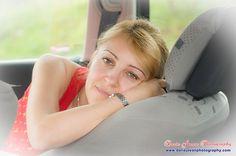 Nicole. Cheia Learning, Life, Studying, Teaching, Onderwijs
