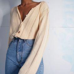 Fashion Tips Outfits .Fashion Tips Outfits Look Fashion, Winter Fashion, Fashion Outfits, Womens Fashion, Fashion Tips, Travel Outfits, High Fashion, Fashion Websites, Classy Fashion