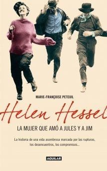 Helen Hessel, la mujer que amó a Jules y Jim ebook by Marie-Françoise Peteuil - Rakuten Kobo Search Engine, Books, Movie Posters, Movies, Hate, Apps, Times, Drawings, Products