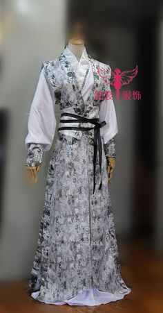 Wuxia-фехтовальщиков-костюм-китайский-свадьба-вилочная-часть-Hanfu-тан-костюм-косплей-одежда-император-одежда-для-мужчины.jpg (350×669)