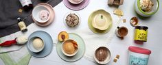 Homemade Ice Cream | Hamptons Lane