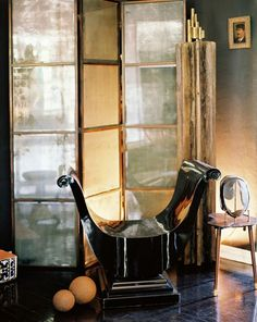 Change your Home Decor with Luxury folding screens  |www.miamidesigndistrict.eu #miamidesigndistrit #homedecorideas