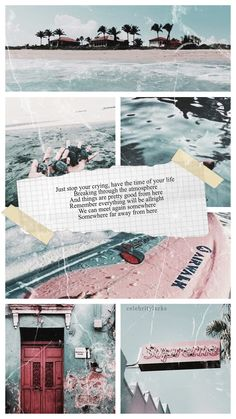 """'Sign of the times' by Harry Styles lyrics lockscreens• please like or repost if you save! """"Don't be shy to send me a message for any requests (won't promise i'll make it though) but hey, maybe you'll..."""