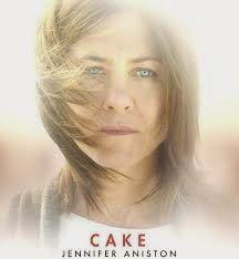 LIMA VAGA: Cake, La Película dorada de Jennifer Aniston