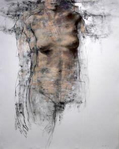 Artodyssey: Bruce Samuelson