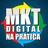 Negócios Online   Cursos Online   Dicas   Tutoriais: O Marketing Digital Em 2014