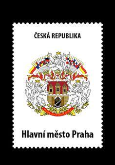 Czech Republic • Hlavní město Praha