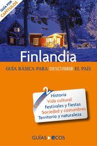 'Finlandia. Preparar el viaje: guía cultural' de Jukkapaco Halonen. Puedes comprar este libro en http://www.nubico.es/tienda/hogar-y-estilo-de-vida/finlandia-preparar-el-viaje-guia-cultural-jukkapaco-halonen-9788415479741 o disfrutarlo en la tarifa plana de #ebooks en #Nubico Premium: http://www.nubico.es/premium/hogar-y-estilo-de-vida/finlandia-preparar-el-viaje-guia-cultural-jukkapaco-halonen-9788415479741