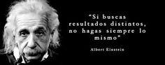 Uncle Albert knew the score! Uncle Albert, Albert Schweitzer, Einstein Quotes, Albert Einstein, Digital Marketing, Qoutes, Poems, 1, Author