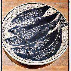 Laurie Landry Pottery (laurielandrypottery) Instagram profile image video Web Viewer