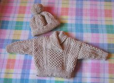 Hi Friends, Different for You ravelry knitting patterns free Baby Boy Knitting Patterns, Knitting For Kids, Baby Patterns, Knit Patterns, Free Knitting, Baby Boy Outfits, Kids Outfits, Crochet Baby, Knit Crochet