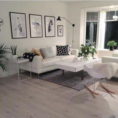 Shoutout ! This livingroom to my dear friend @helenberg1 is so stylish  -  Takk gode Helen for at du ble med på min sfs  - - #nordicinspiration #interior4all #roomdecor #roomforinspo #nordichome #interiordecorating #vakrehjemoginteriør #delvakkerthjem