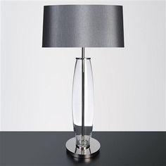 Villa Lumi Sassari B Table Lamp