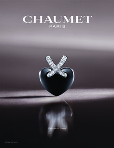 © Helmut Stelzenberger  #Chaumet #advertising #pub #bijoux #joaillerie #gold #silver #diamant #photographer #photography #editorial #mode #fashion #trend #women #style #fashionblog #paris #packshot #objet #color #black #photoshoot #see #view #sensual #models #beautiful #instamood #stunner #photooftheday #nature #beauty #follow #fashionphotographer #summer #love #cute #sweet #amazing #inspiration #inspiring #luxe #luxury #gift #valentinsday