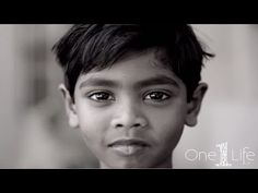 OneLife LA - Embracing the beauty and dignity of all human life. Amazing Event in #dtla January 17!