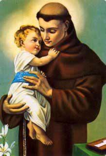 imagens de santos da igreja catolica - Google Search