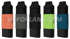 Kit 15w Eleaf iCard – 14,50€ fdp in https://www.vapoplans.com/2018/03/kit-15w-eleaf-icard-1460e-fdp-in/