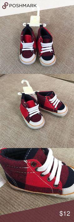 d5bb155da84 Baby Gap Boys Shoes Baby Gap Boys Shoes. NWT