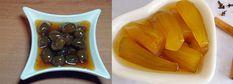 En ilginç 4 reçel tarifi! - Yumurtalı Ekmek Pudding, Tableware, Desserts, Food, Dinnerware, Meal, Custard Pudding, Dishes, Deserts