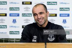 Match Preview: Everton v Aston Villa - Premier League Preview