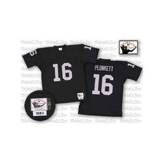 9c54c7775d6 7 Best Authentic John Matuszak Jersey  Raiders Big   Tall Elite ...