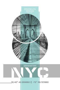 Layout Design, Graphisches Design, Graphic Design Layouts, Modern Graphic Design, Graphic Design Posters, Cover Design, Poster Designs, Portfolio Design, Portfolio Layout