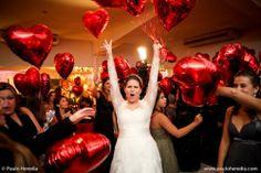 Tendências de casamento 2014: saiba tudo que está em alta