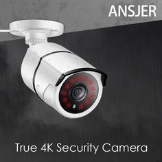 High-Quality nvr system Supplier, Ansjer cctv Specialized in nvr system, home surveillance cameras, security camera. Security Monitoring, Security Camera System, Security Cameras For Home, Home Safes, Protecting Your Home, Times, Top, Crop Shirt, Shirts