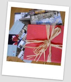 Babbo Natale segreto # www.photoidea.ets... # etsyitaliateam etsy.com