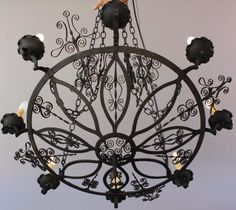 6525 1 of 2 glass pendants antique chandeliers antique and