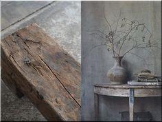Egyedi, rusztikus fa bútor - Antik bútor, egyedi natúr fa és loft designbútor, kerti fa termékek, akácfa oszlop, akác rönk, deszka, palló