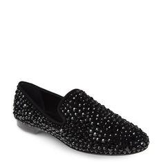 Moccassins Men - Shoes Men on Giuseppe Zanotti Design Online Store United States
