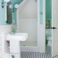 Inspiration Gallery: Bathrooms 5