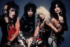 Sex, drugs & rock'n'roll : Photo