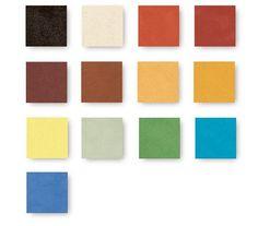 Tierrafino I-Paint ecologische leemverf   Interior Clay Paint.