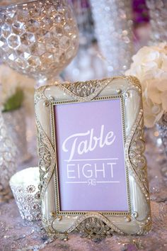 New Years Radiant Orchid Wedding Inspiration
