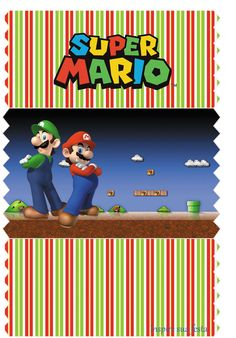http://inspiresuafesta.com/mario-bros-kit-digital-gratuito/#more-8424