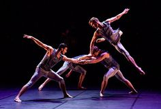 Balletboyz on April 27, 2015 at 7:30 pm - 10:00 pm. Under the direction of former Royal Ballet dancers Michael Nunn OBE and William Trevitt OBE, theTALENT has become one of the hottest dance tickets around boasting rave reviews and sell out performances around the world. Category: Arts - Performing Arts - Dance. Prices: Tickets: £19.00*, £21.00*, £23.00*, £25.00*, Concessions: £2.00 off, Groups 10+: One free ticket with 10 purchased.
