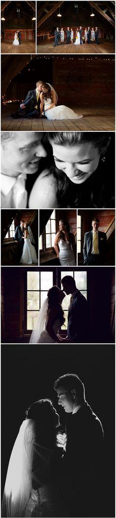 Rustic Glam Wedding! #weddingphotography #vancouverweddingphotographer