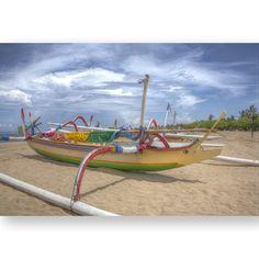 #Bali #hdr #canonmarkiii - @ faz3- #webstagram
