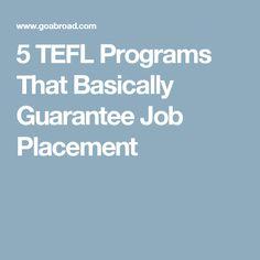 tefl certification course book pdf